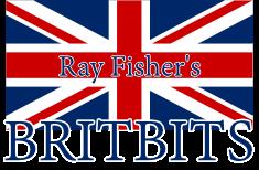 britbits logo